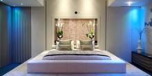 dezeen_Yo-Home-at-100-Design_ss_2