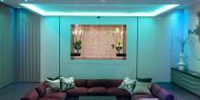 dezeen_Yo-Home-at-100-Design_ss_3