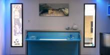 dezeen_Yo-Home-at-100-Design_ss_4