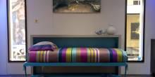 dezeen_Yo-Home-at-100-Design_ss_5