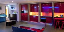 dezeen_Yo-Home-at-100-Design_ss_6