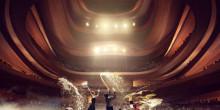 dezeen_Busan-Opera-House-by-Snohetta_2