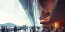 dezeen_Busan-Opera-House-by-Snohetta_3