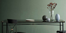 dining_table_grande