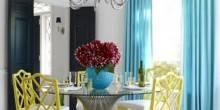 jonathan+adler+dining+room1