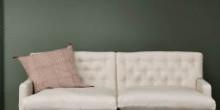 white_sofa_grande