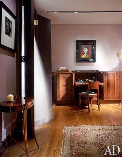 item6.rendition.slideshowVertical.madonna-new-york-apartment-07