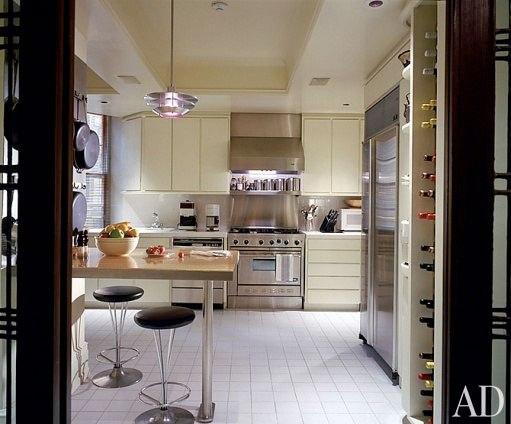 item8.rendition.slideshowHorizontal.madonna-new-york-apartment-09