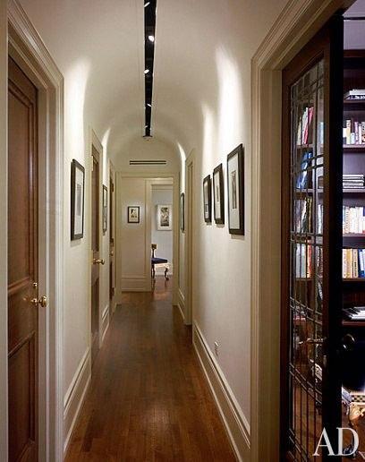 item9.rendition.slideshowVertical.madonna-new-york-apartment-10