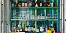 01-hbx-faux-bois-bar-ertegun-1112-lgn