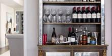02-hbx-bookcase-bar-howard-1110-lgn