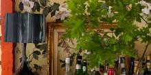 05-hbx-vintage-bar-heekin-barber-1111-lgn