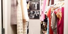 0510-warner17-closet-photographs-clothes-de