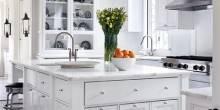 item14.rendition.slideshowWideVertical.white-kitchens-15