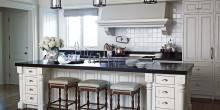 item3.rendition.slideshowWideHorizontal.white-kitchens-04