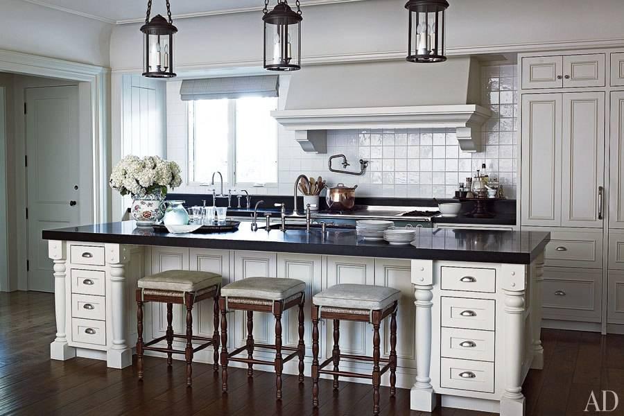 item3 rendition slideshowwidehorizontal white kitchens 04 haute