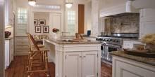 item7.rendition.slideshowWideHorizontal.white-kitchens-08