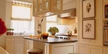 item9.rendition.slideshowWideVertical.white-kitchens-10