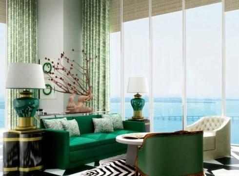 examiner - emeraldcoloroftheyear