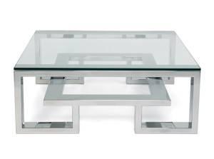 table-3a-2