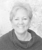 Maria Toczylowski