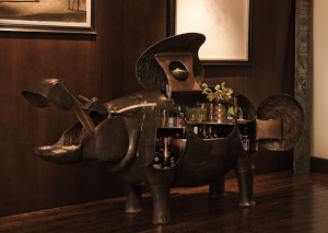 Ultra-Luxe-Bronze-Hippo-Bar-With-A-Six-Figure-Price-Tag-2