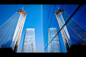 freedom tower