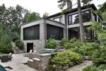 346 Riverview Dr Toronto, ON M4N 3C9, Canada
