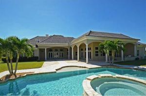 Dwayne-Johnson-Florida-House-8