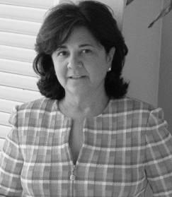 Matilde Sorensen