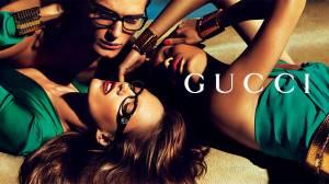 luxury retail summit