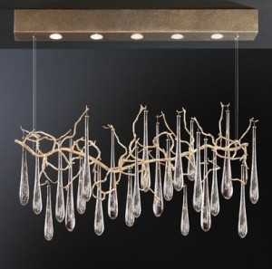expensive lighting fixture archives haute residence featuring the