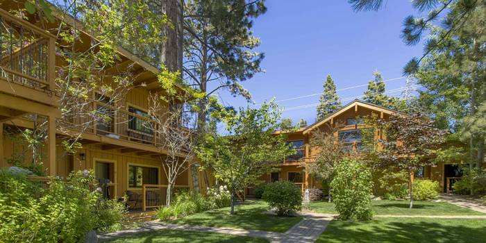 7170 N Lake Blvd, Tahoe Vista, CA 96148