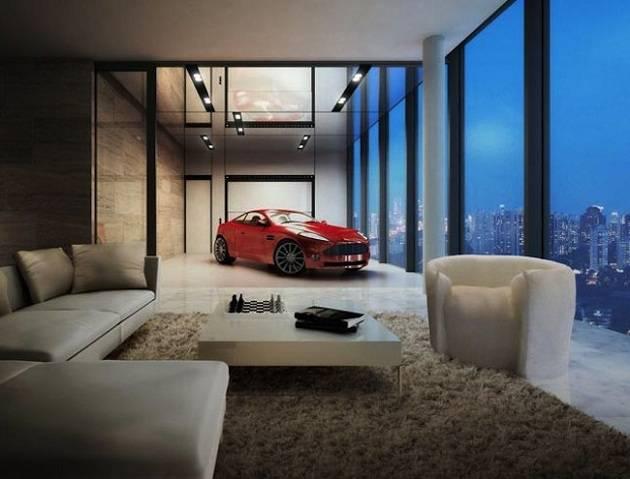 Hamilton-Scotts-En-Suite-Sky-Garage-Luxury-Apartments-in-Singapore