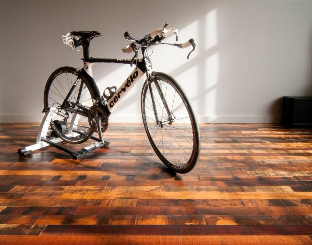 Viridian-Reclaimed-Wood-wood-trends