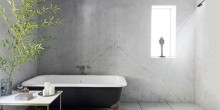 item10.rendition.slideshowWideHorizontal.adam-levine-hollywood-hills-home-11-bathroom