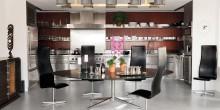 item4.rendition.slideshowWideHorizontal.adam-levine-hollywood-hills-home-05-kitchen
