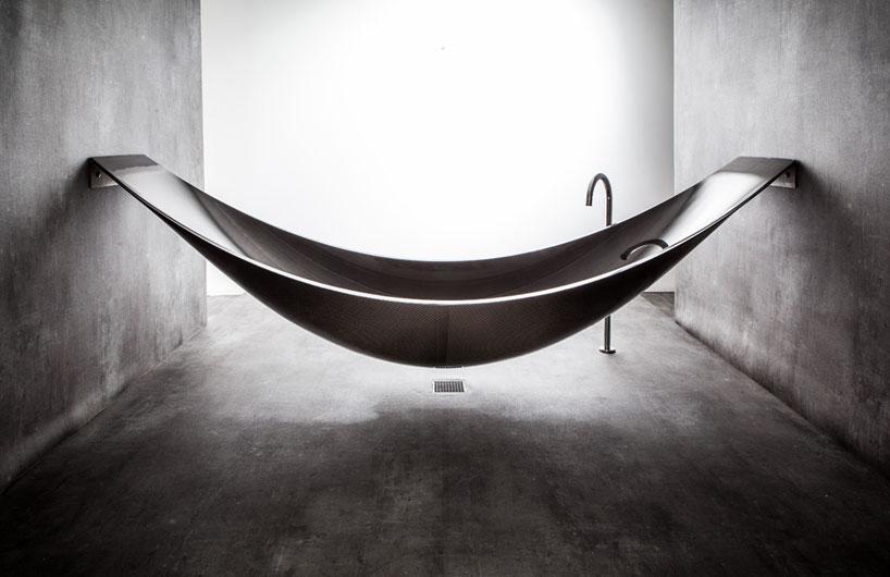 splinter-works-vessel-carbon-fibre-hammock-bathtub-designboom-01