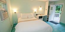 standard-room--v998731-28-1600