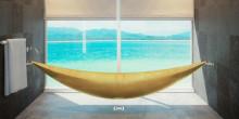 vessel-hammock-bathtub-splinter-works-1