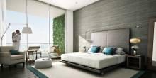 ECHO ISG-Aventura-04-Interior_Master bedroom-02