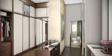 ISG-Aventura-02-Interior_Closet-05