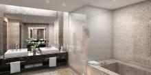 ISG-Aventura-04-Bathroom-view3-03