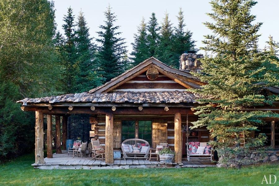 item6.rendition.slideshowWideHorizontal.ralph-lauren-13-ranch-guest-cabin