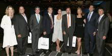 Haute Living Real Estate Summit 2013