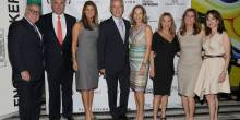 Oliver Ruiz, Craig Studnicky, Dora Puig, Jorge Uribe, Alicia Cervera, Jill Eber, Jill Hertzberg, Diane Lieberman