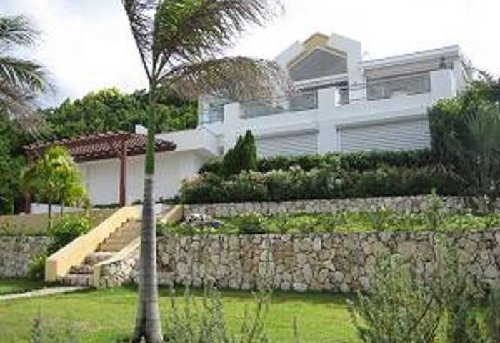 AquaMarina Villa Margarita-5