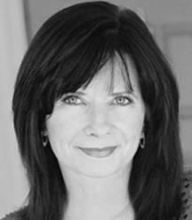 Carol Dotson