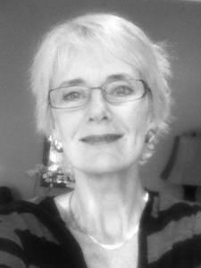 Deborah Noland Witherington (2)lllllooooo
