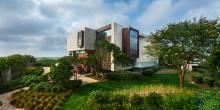Blaze Makoid, Architecture, Sept 2012;